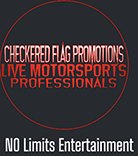 Checkered Flag Promotions